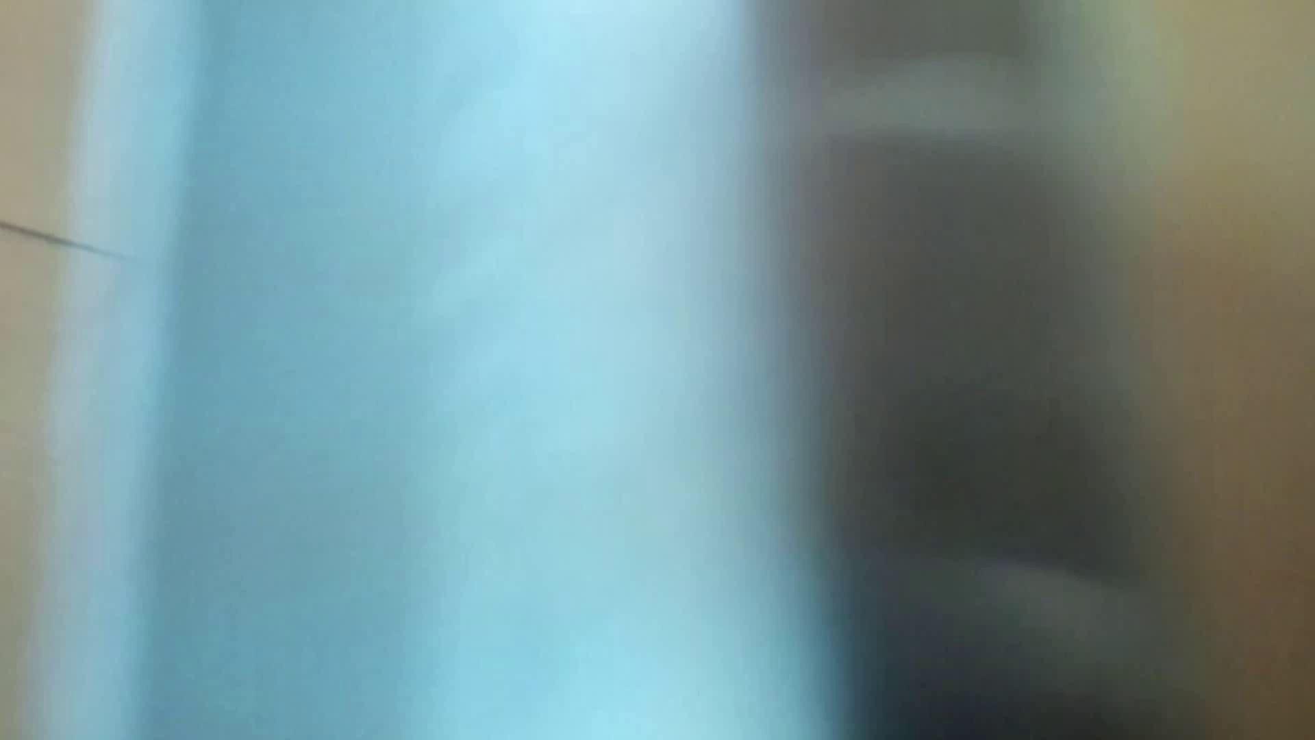 化粧室絵巻 商い場編 VOL.13 OL  80pic 69