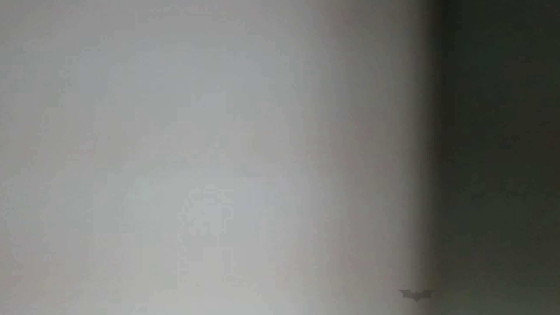 ▲復活限定D▲化粧室絵巻 駅舎編 VOL.04 OL  87pic 33