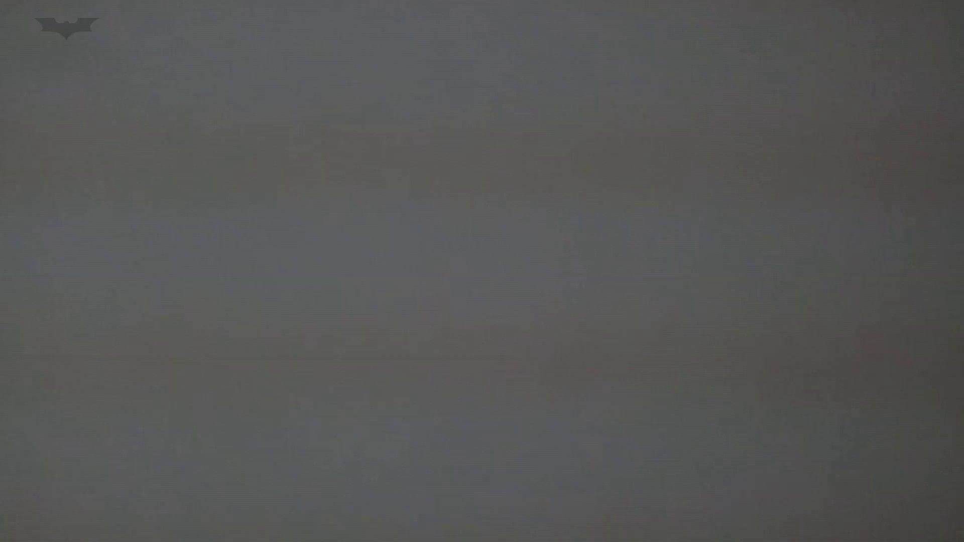 化粧室絵巻 駅舎編 VOL.09 OL  57pic 45