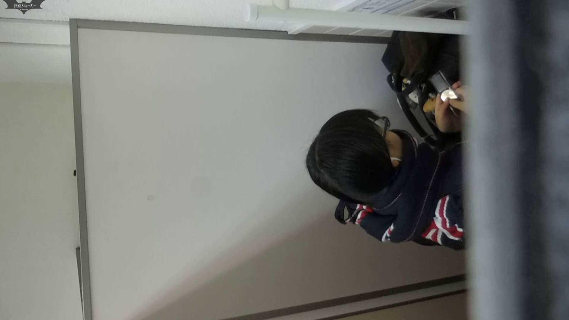 化粧室絵巻 駅舎編 VOL.28 盗撮  87pic 10