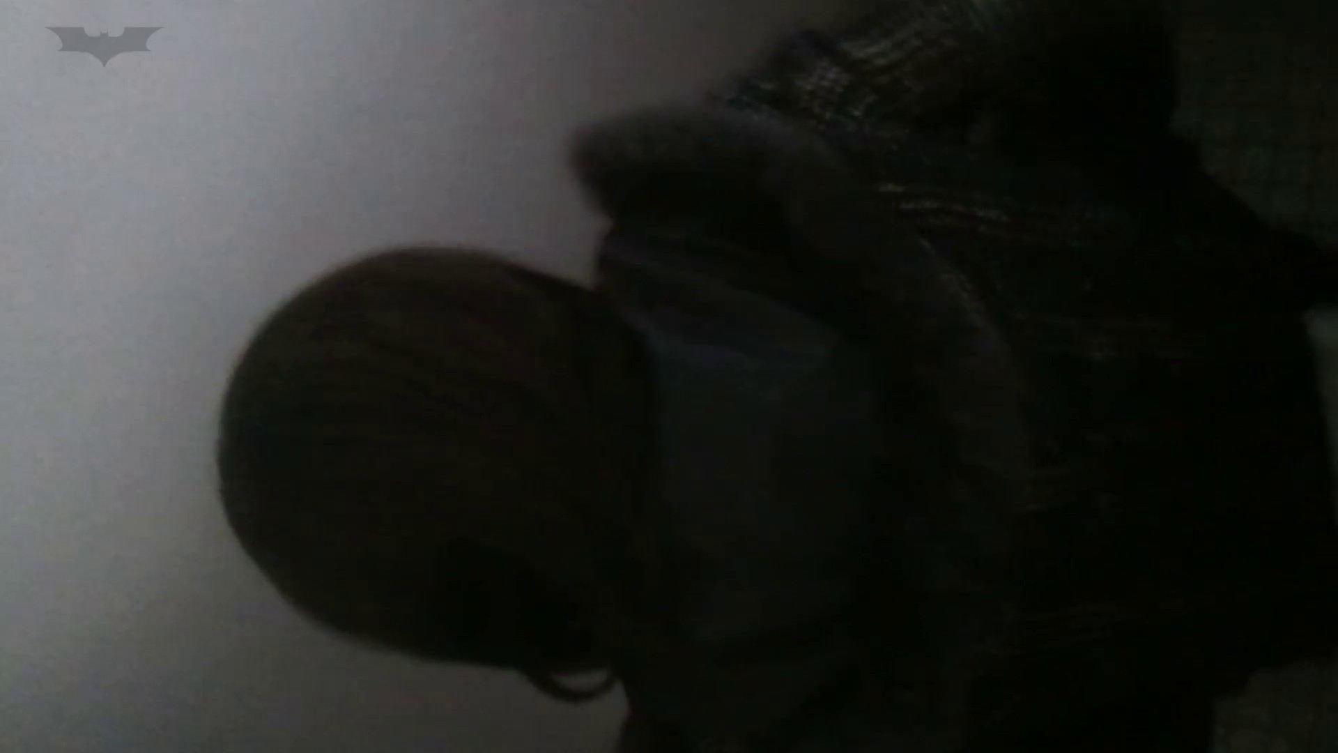 化粧室絵巻 番外編 VOL.22 OL  92pic 7