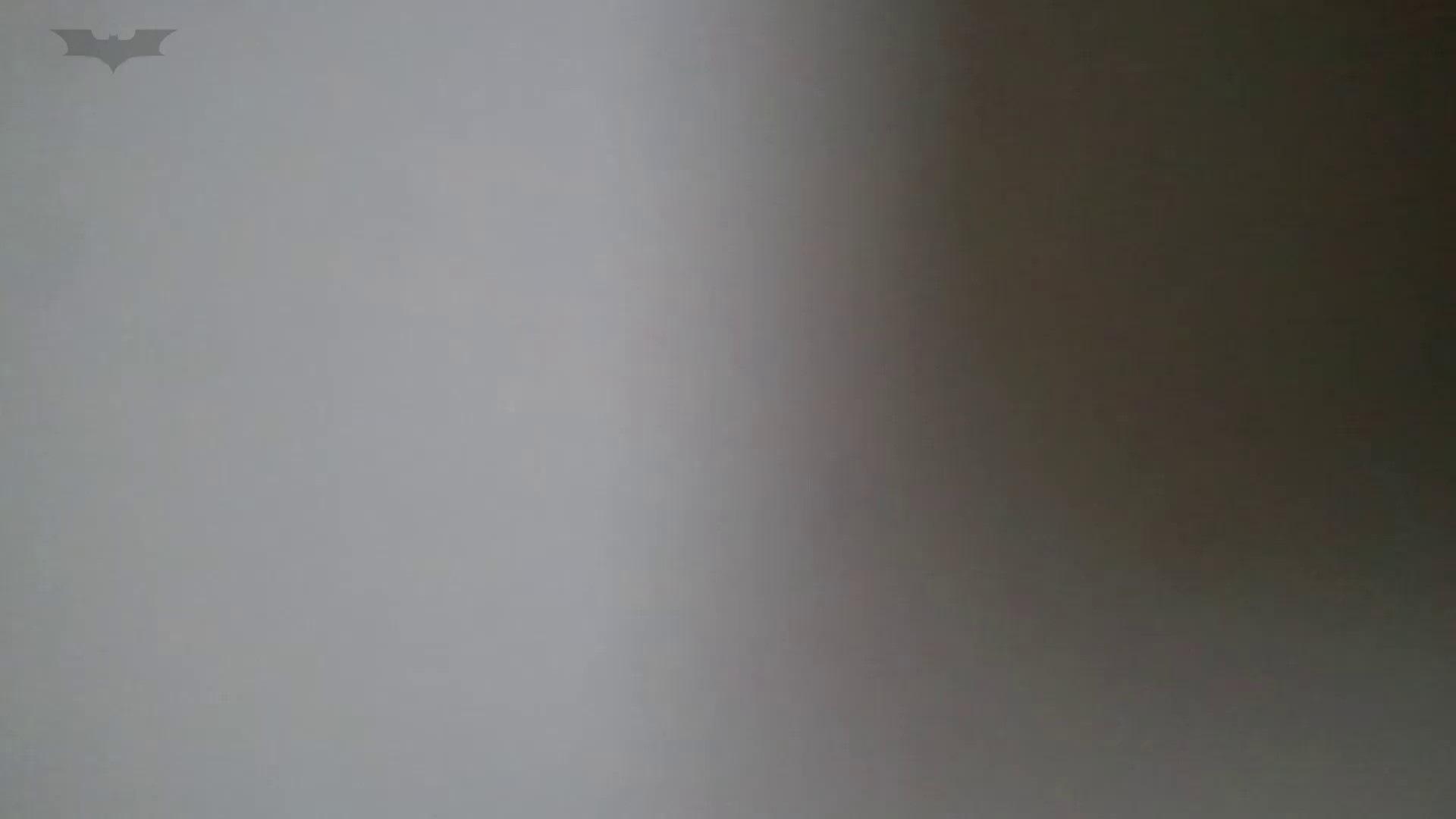化粧室絵巻 番外編 VOL.22 OL  92pic 48