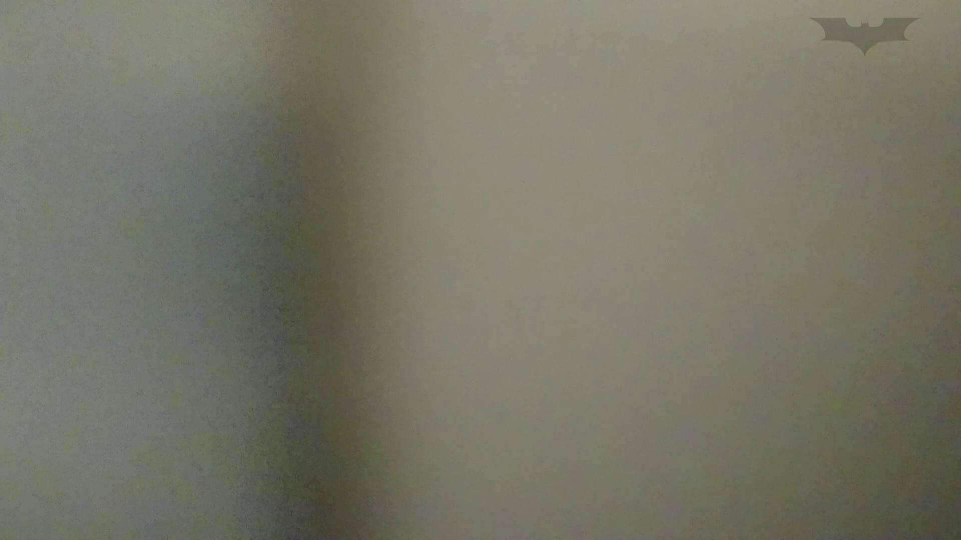 化粧室絵巻 ショッピングモール編 VOL.15 OL  111pic 84