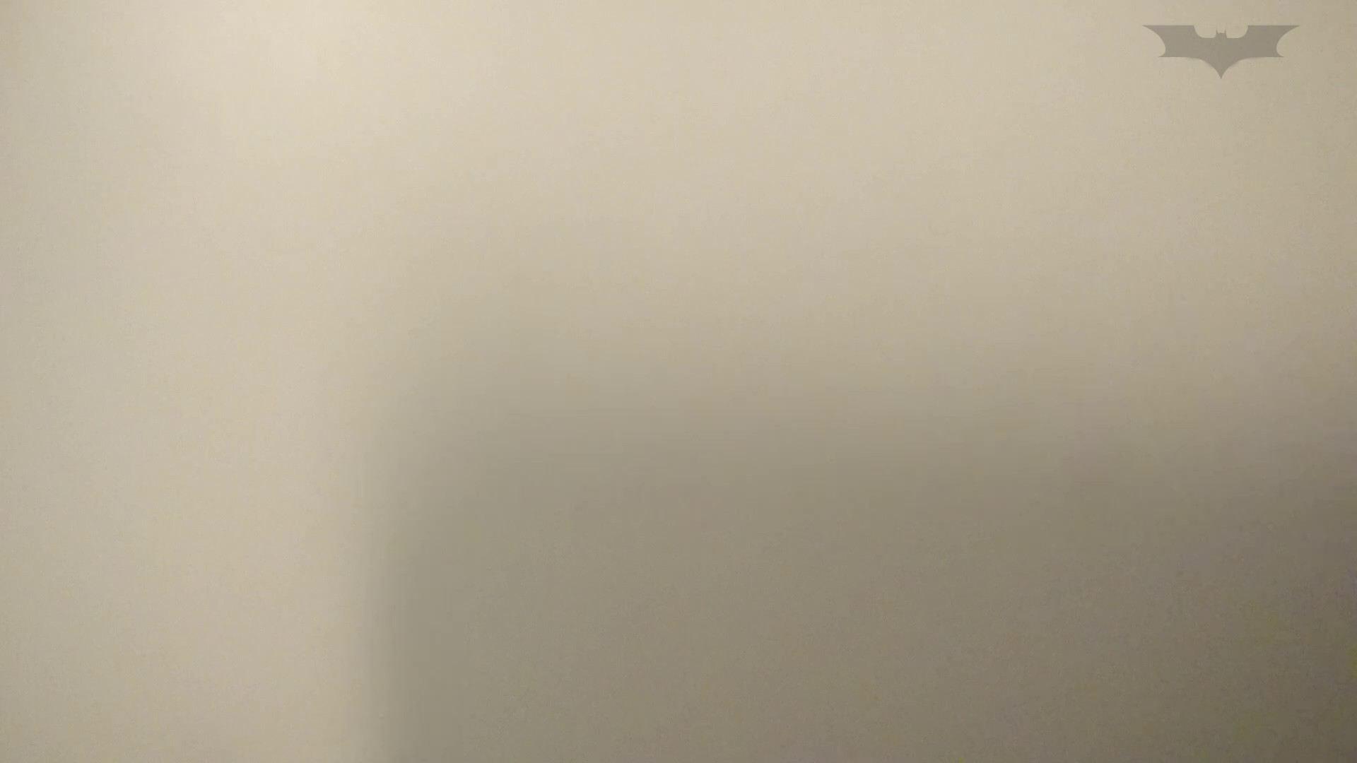 化粧室絵巻 ショッピングモール編 VOL.15 OL  111pic 90
