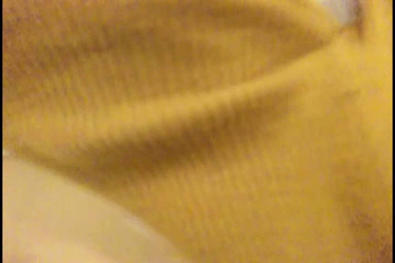 2日間期間限定 闇の花道 Vol.02 影対 ゆか 期間限定  59pic 17