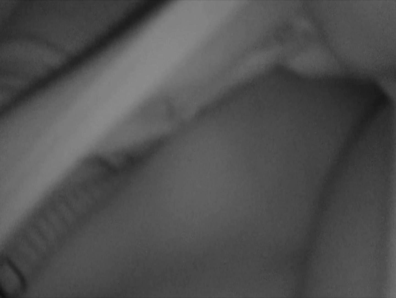 vol.2 [葉月ちゃん]ネ顔も可愛いし肌触りはユリナちゃん以上でした。 OL  82pic 11