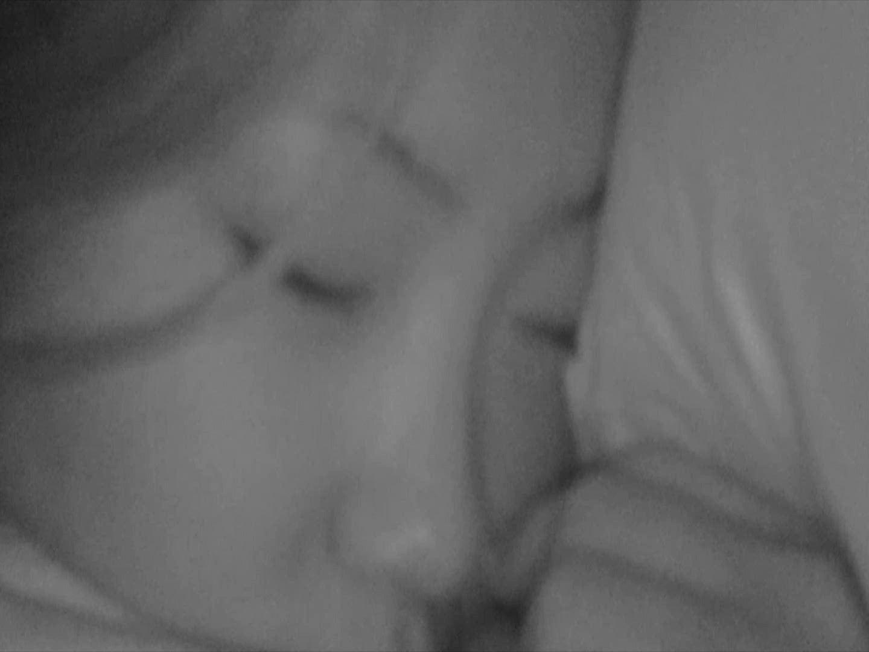 vol.2 [葉月ちゃん]ネ顔も可愛いし肌触りはユリナちゃん以上でした。 OL  82pic 23