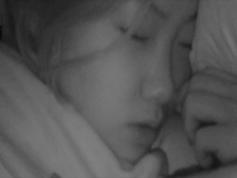 vol.2 [葉月ちゃん]ネ顔も可愛いし肌触りはユリナちゃん以上でした。 OL  82pic 26