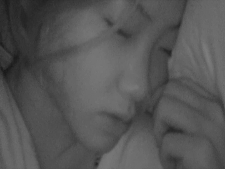vol.2 [葉月ちゃん]ネ顔も可愛いし肌触りはユリナちゃん以上でした。 OL  82pic 27