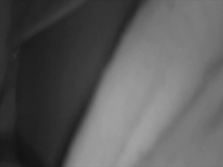 vol.2 [葉月ちゃん]ネ顔も可愛いし肌触りはユリナちゃん以上でした。 OL  82pic 48