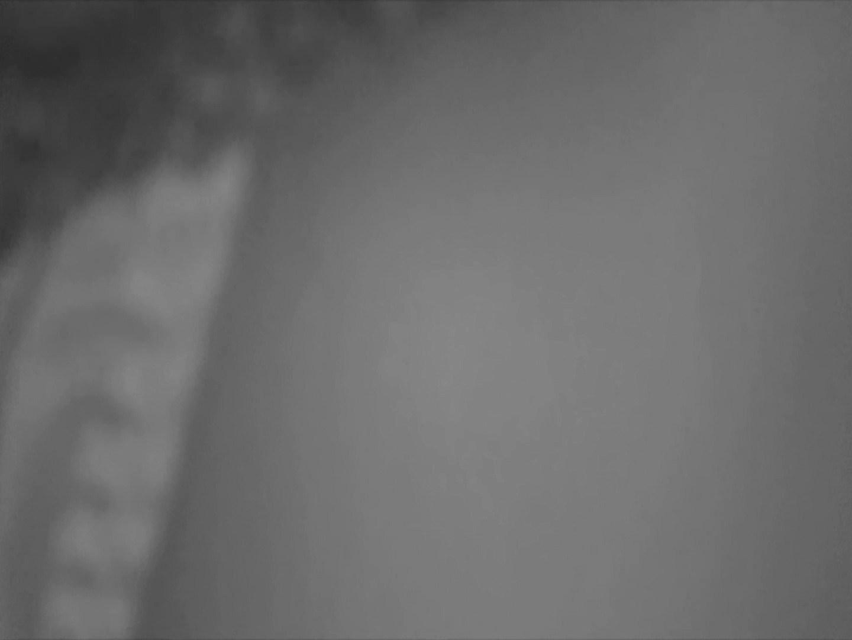 vol.2 [葉月ちゃん]ネ顔も可愛いし肌触りはユリナちゃん以上でした。 OL  82pic 51