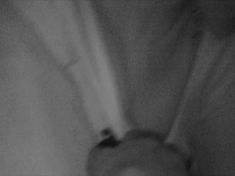 vol.2 [葉月ちゃん]ネ顔も可愛いし肌触りはユリナちゃん以上でした。 OL  82pic 82