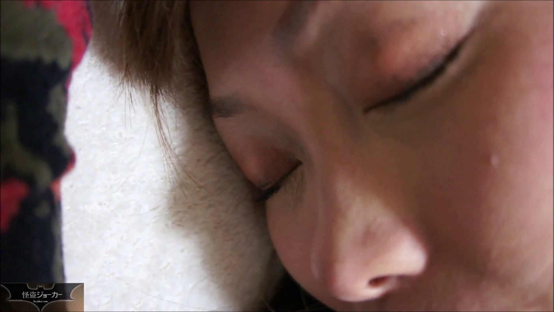 【未公開】vol.2 妻の友人、美里さん・・・晩酌の後、人妻の体を。 魅力  58pic 30