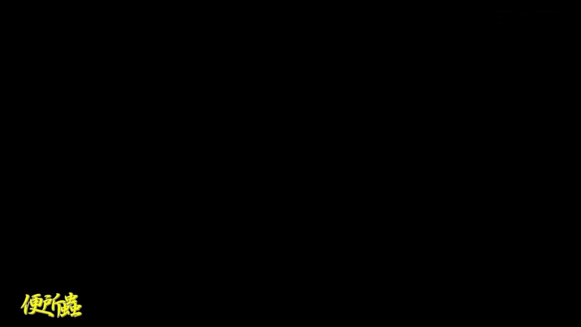 ▲2017_21位▲ 洗面所vol.19便所蟲さんのリターン~洗面所盗撮~ 便所  109pic 67