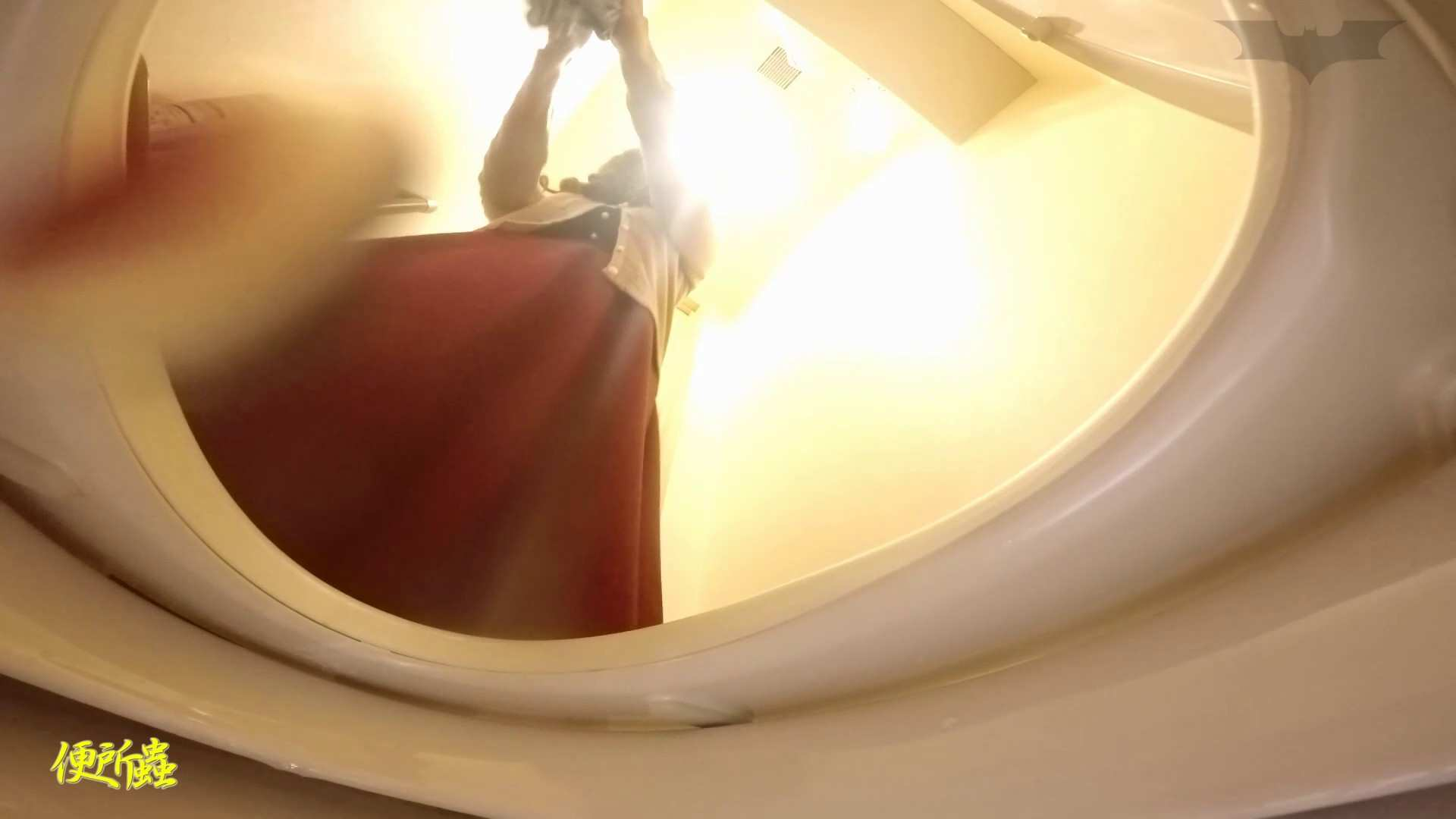 ▲2017_11位▲ うんこ亀ぶっかけ9名登場【洗面所盗撮】vol.20 OL  98pic 15