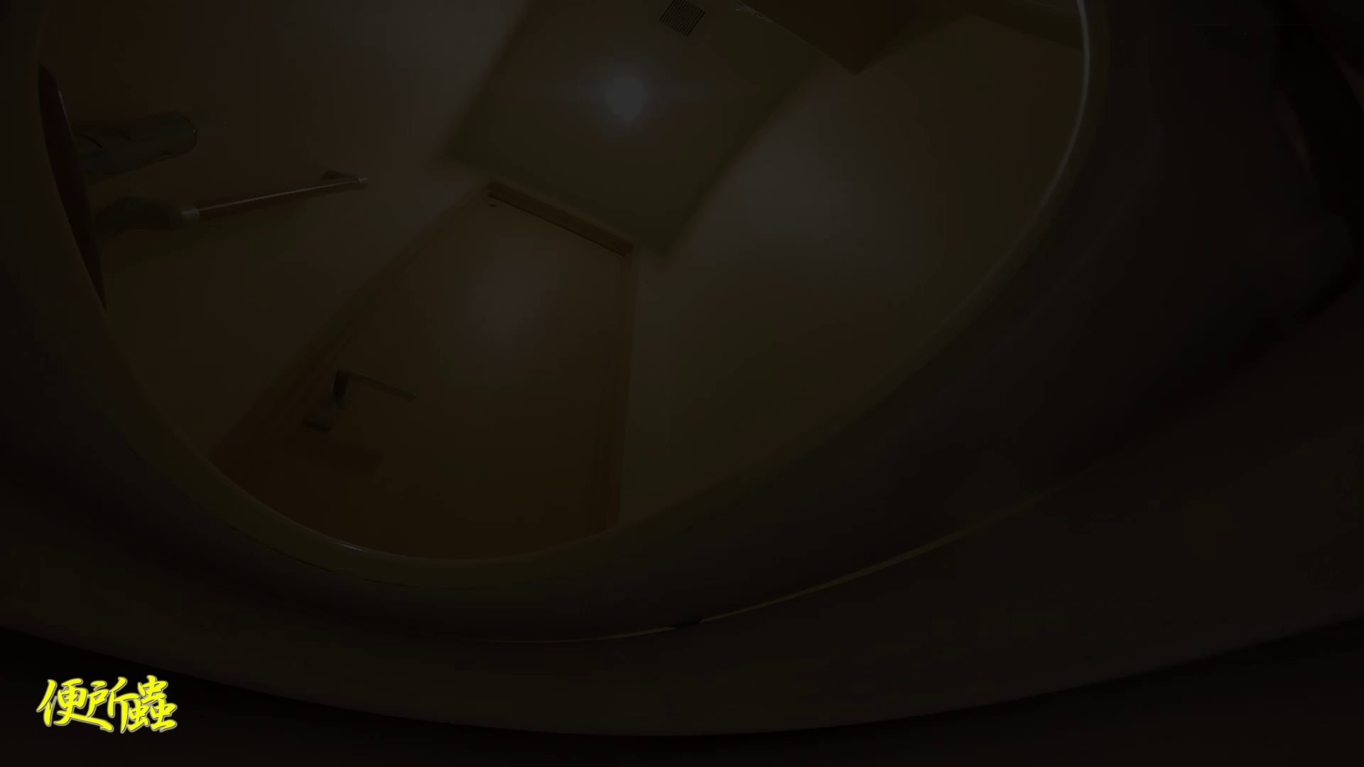 7名登場※【洗面所盗撮vol.21便所蟲さんのリターン~寺子屋洗面所盗撮~ 便所  91pic 72