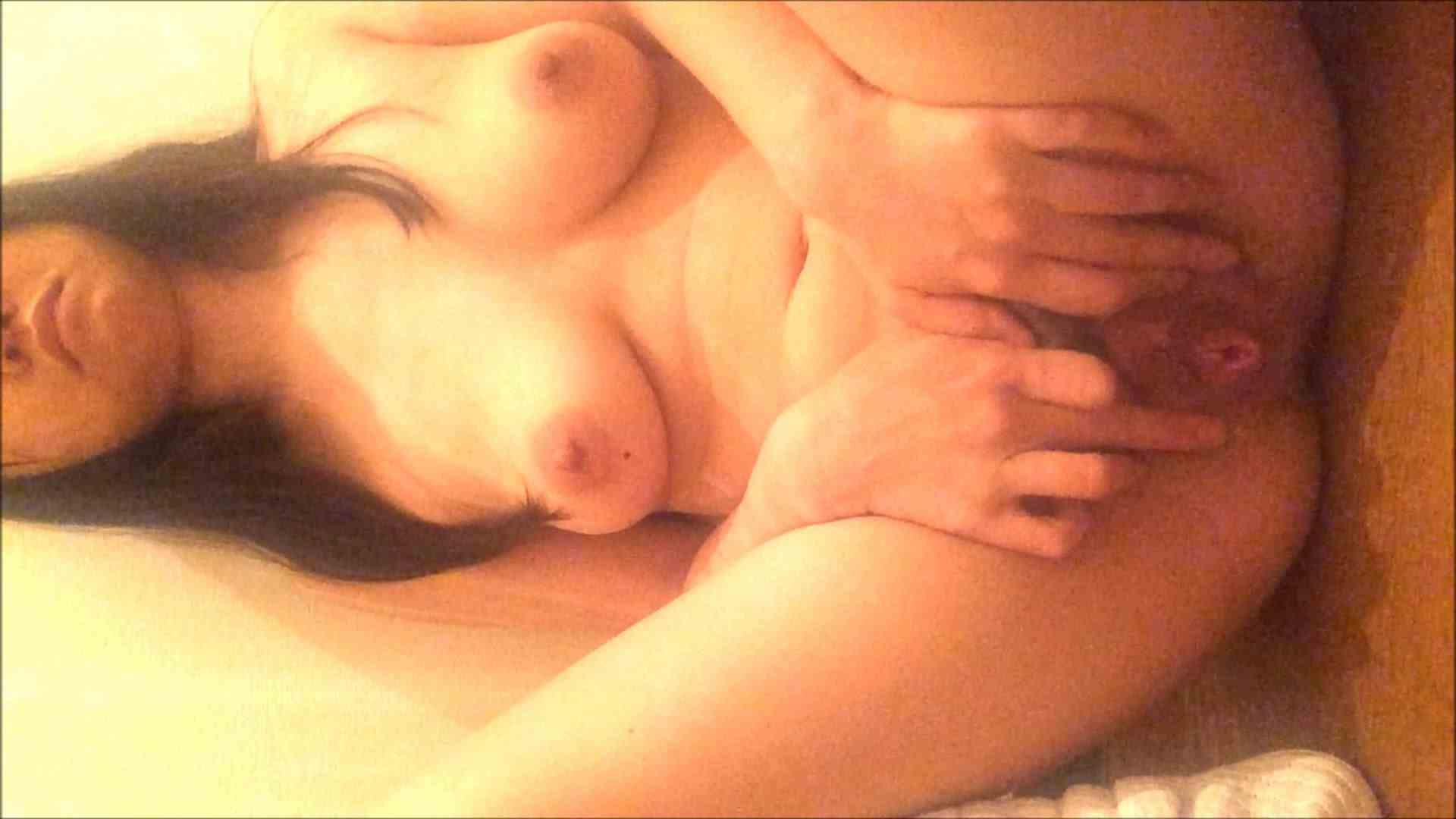【自撮り調教】JD3年・まゆみちゃん② 出会い系  109pic 83