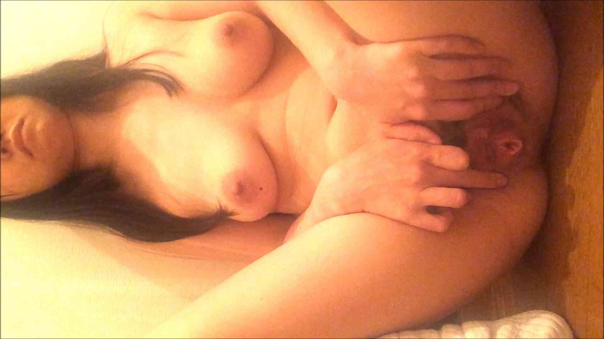 【自撮り調教】JD3年・まゆみちゃん② 出会い系  109pic 84