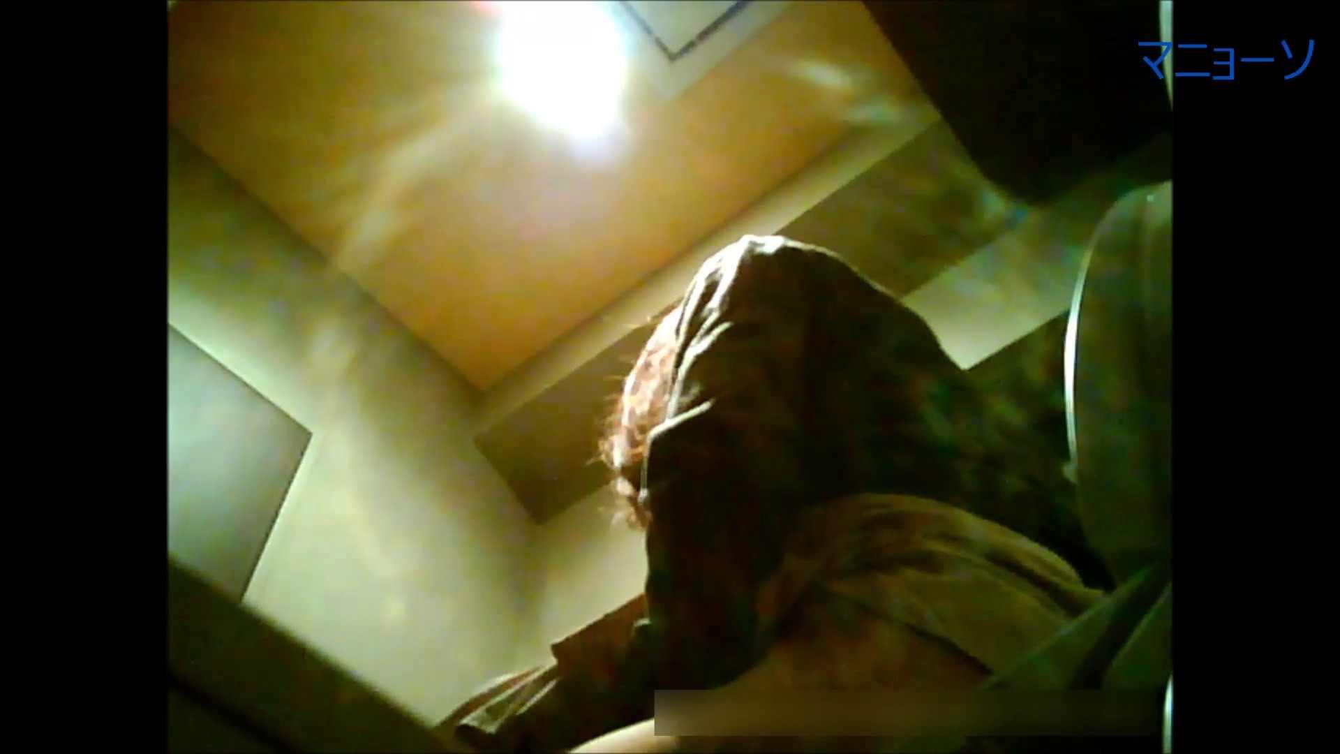 トイレでひと肌脱いでもらいました (JD編)Vol.01 OL  93pic 59