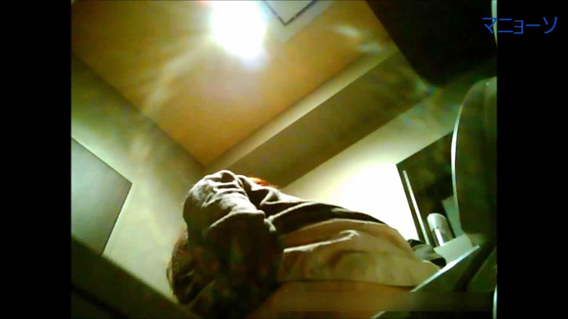 トイレでひと肌脱いでもらいました (JD編)Vol.01 OL  93pic 67