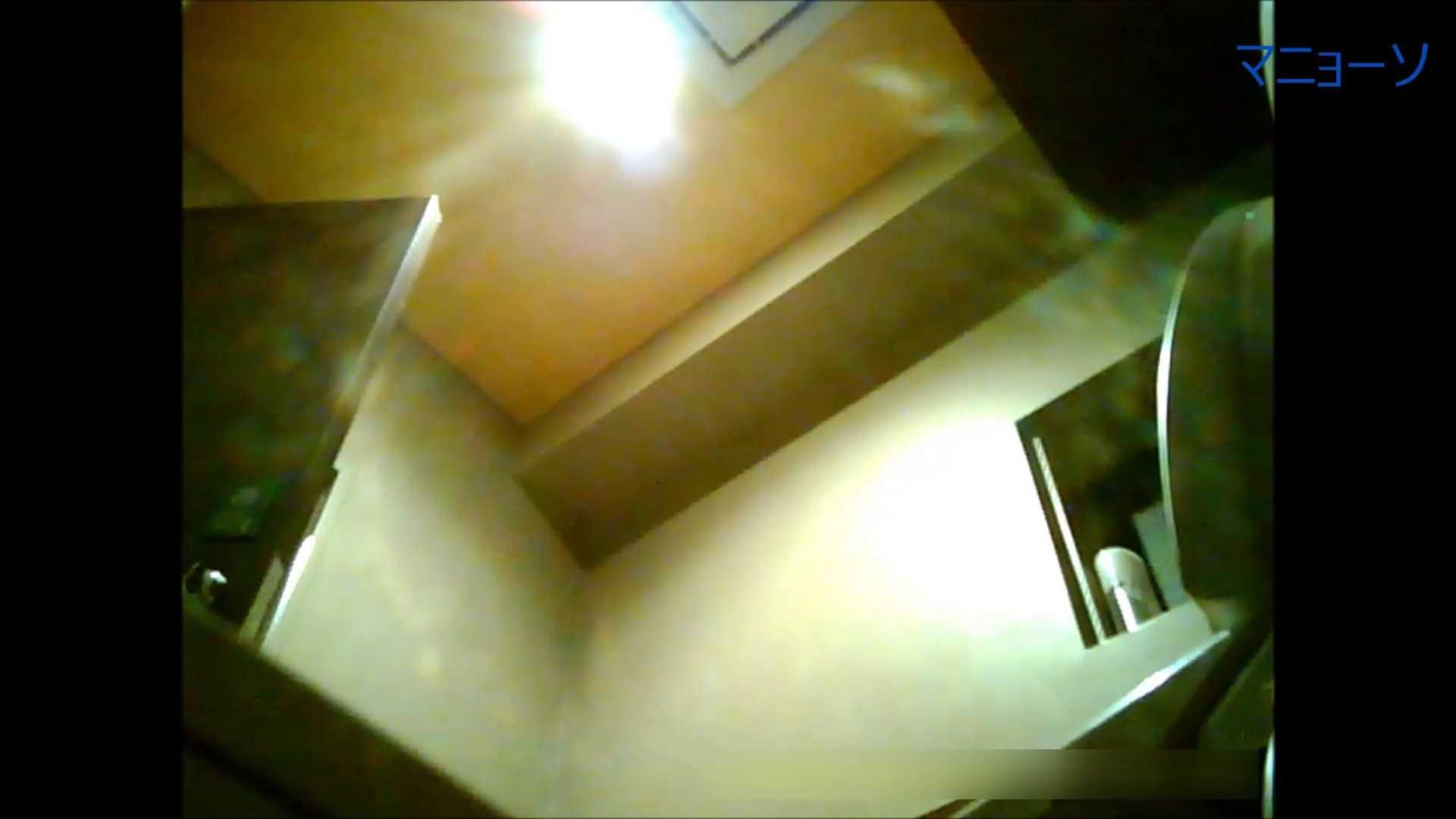 トイレでひと肌脱いでもらいました (JD編)Vol.01 OL  93pic 83