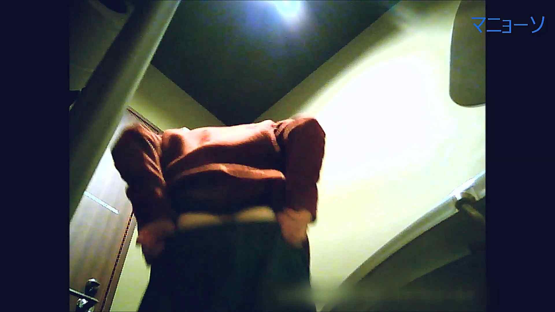 トイレでひと肌脱いでもらいました (JD編)Vol.07 OL  89pic 27