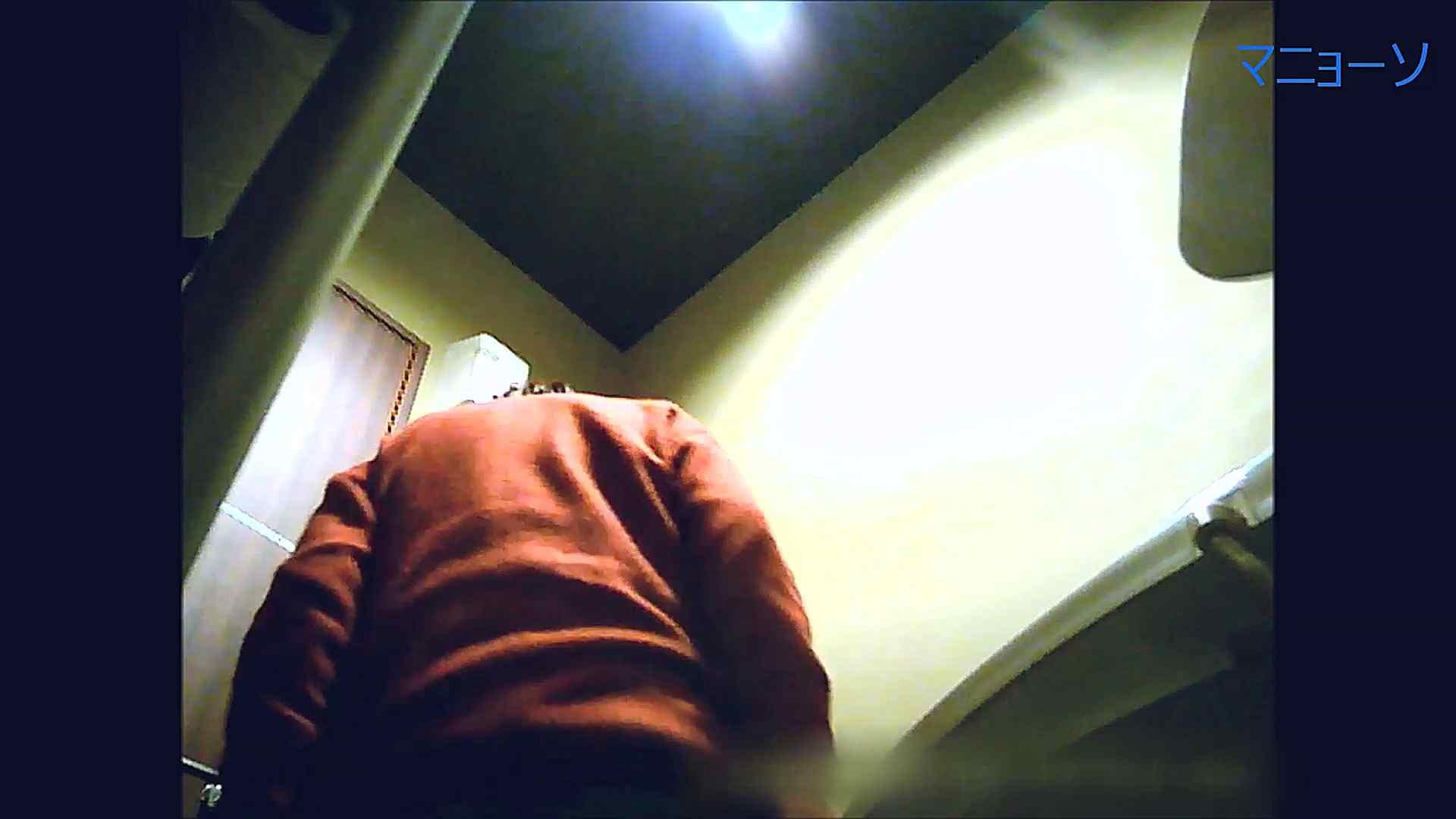 トイレでひと肌脱いでもらいました (JD編)Vol.07 OL  89pic 29