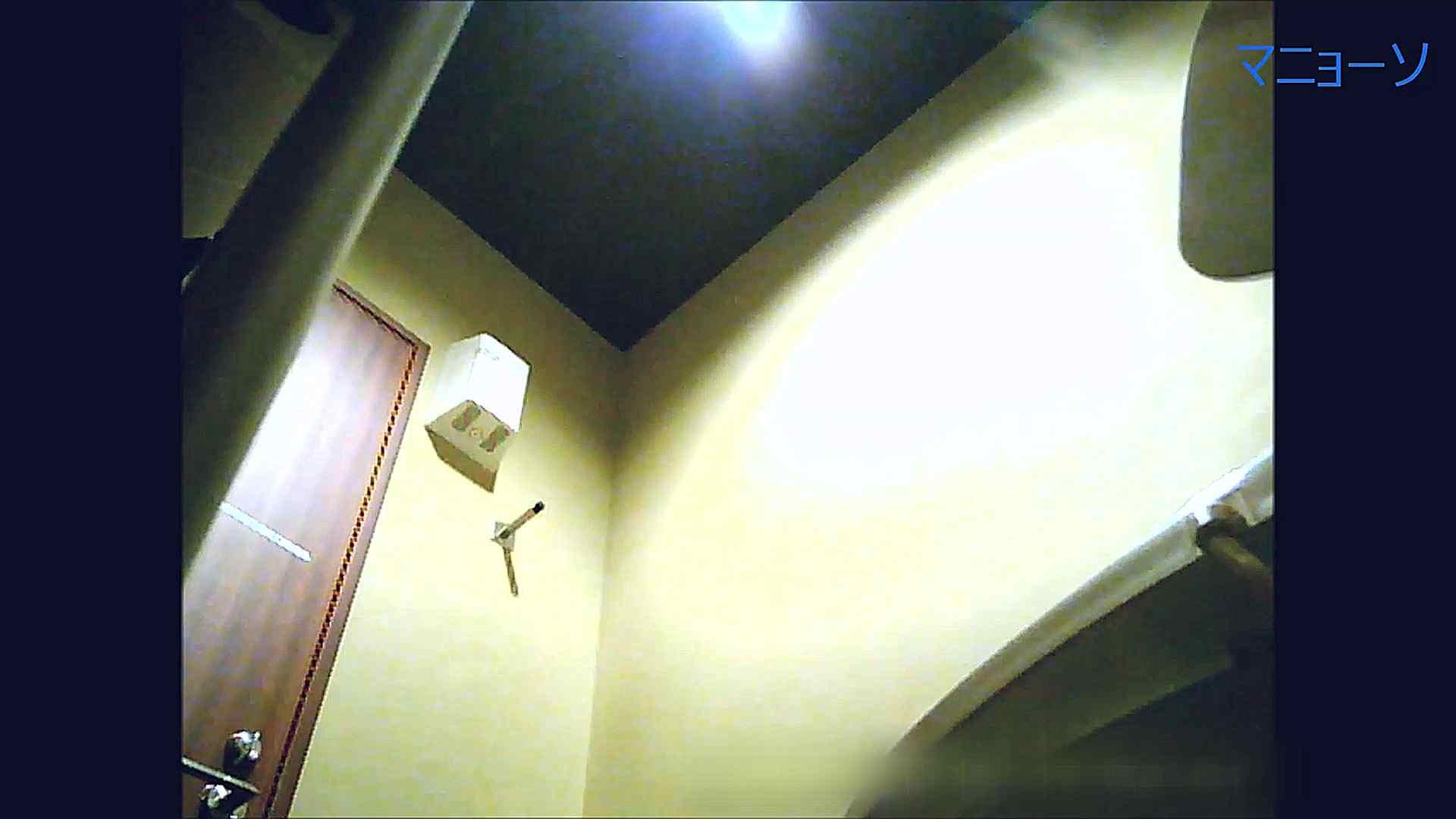 トイレでひと肌脱いでもらいました (JD編)Vol.07 OL  89pic 33