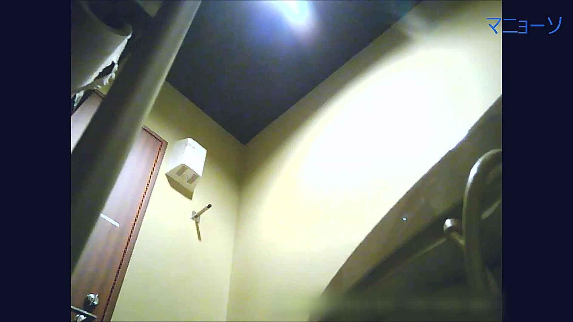 トイレでひと肌脱いでもらいました (JD編)Vol.07 OL  89pic 66