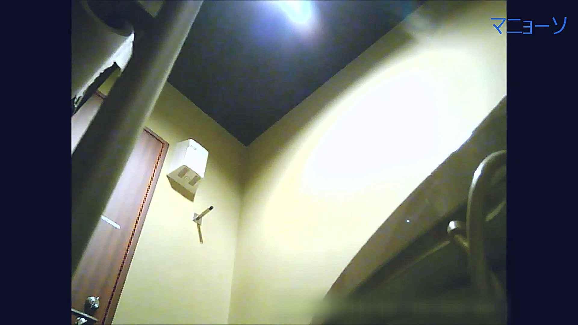 トイレでひと肌脱いでもらいました (JD編)Vol.07 OL  89pic 67