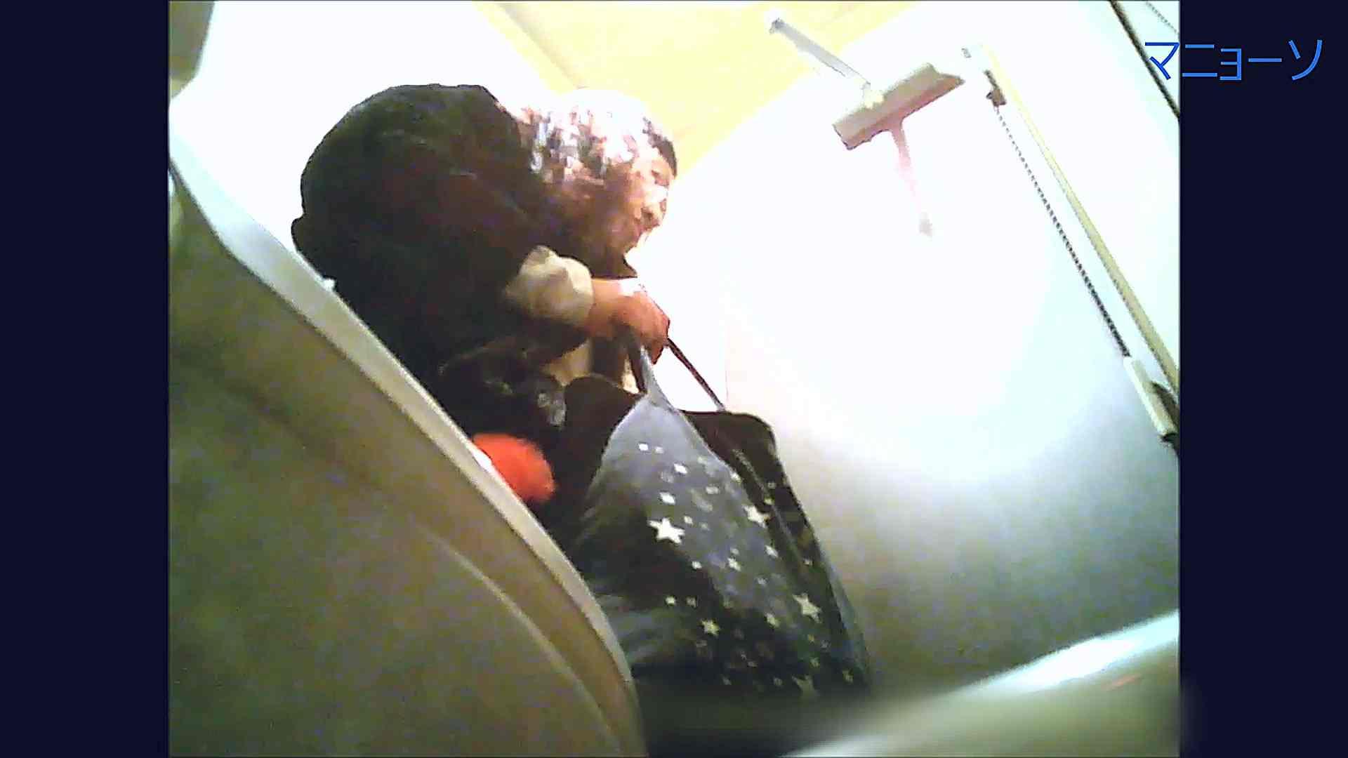 トイレでひと肌脱いでもらいました (番外編)Vol.02 トイレ  56pic 14