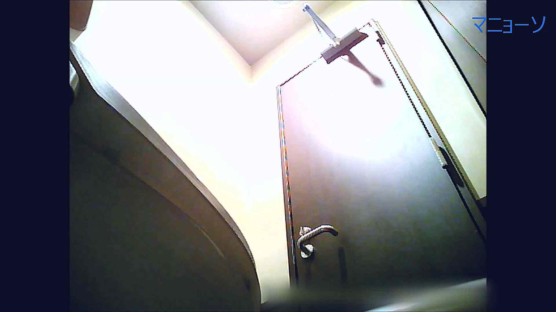 トイレでひと肌脱いでもらいました (番外編)Vol.02 トイレ  56pic 30