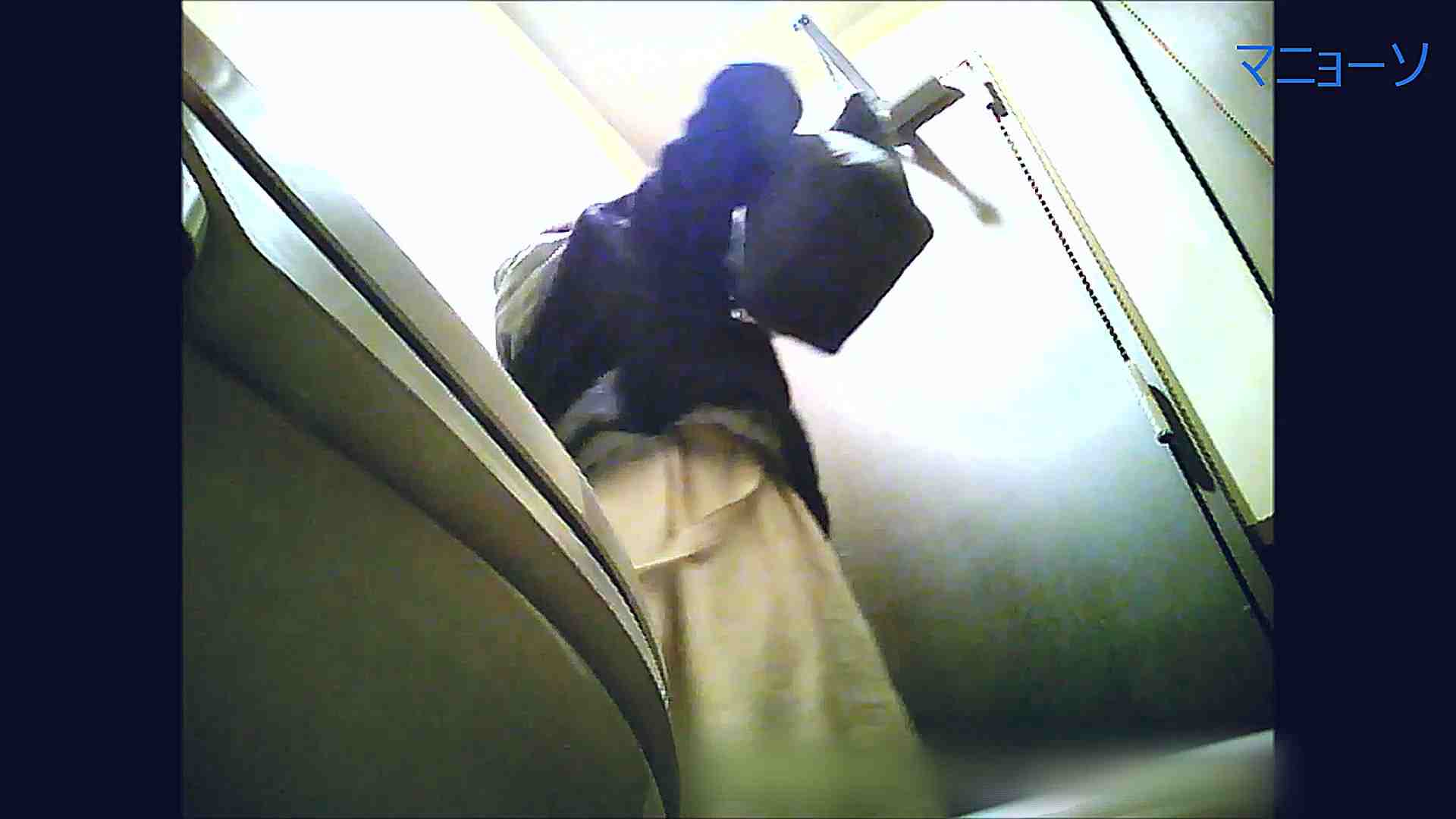 トイレでひと肌脱いでもらいました (番外編)Vol.02 トイレ  56pic 49
