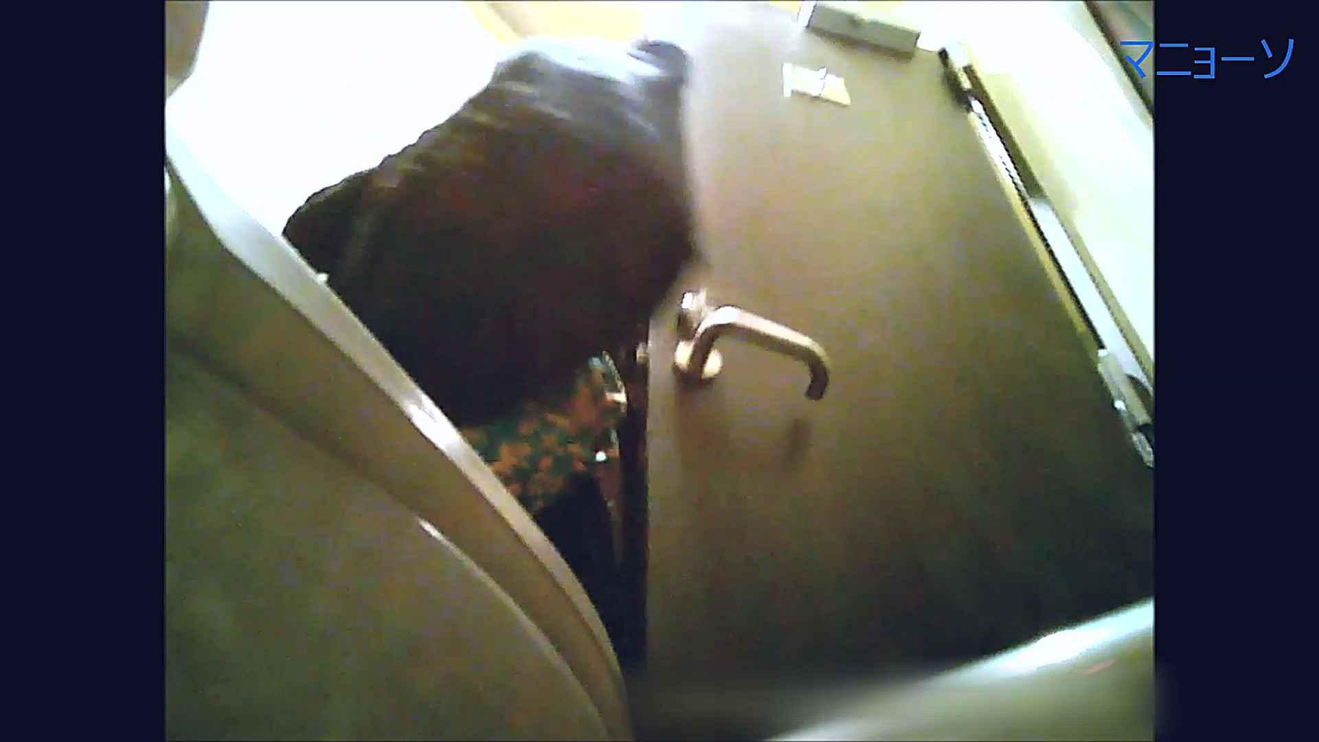 トイレでひと肌脱いでもらいました (番外編)Vol.02 トイレ  56pic 52