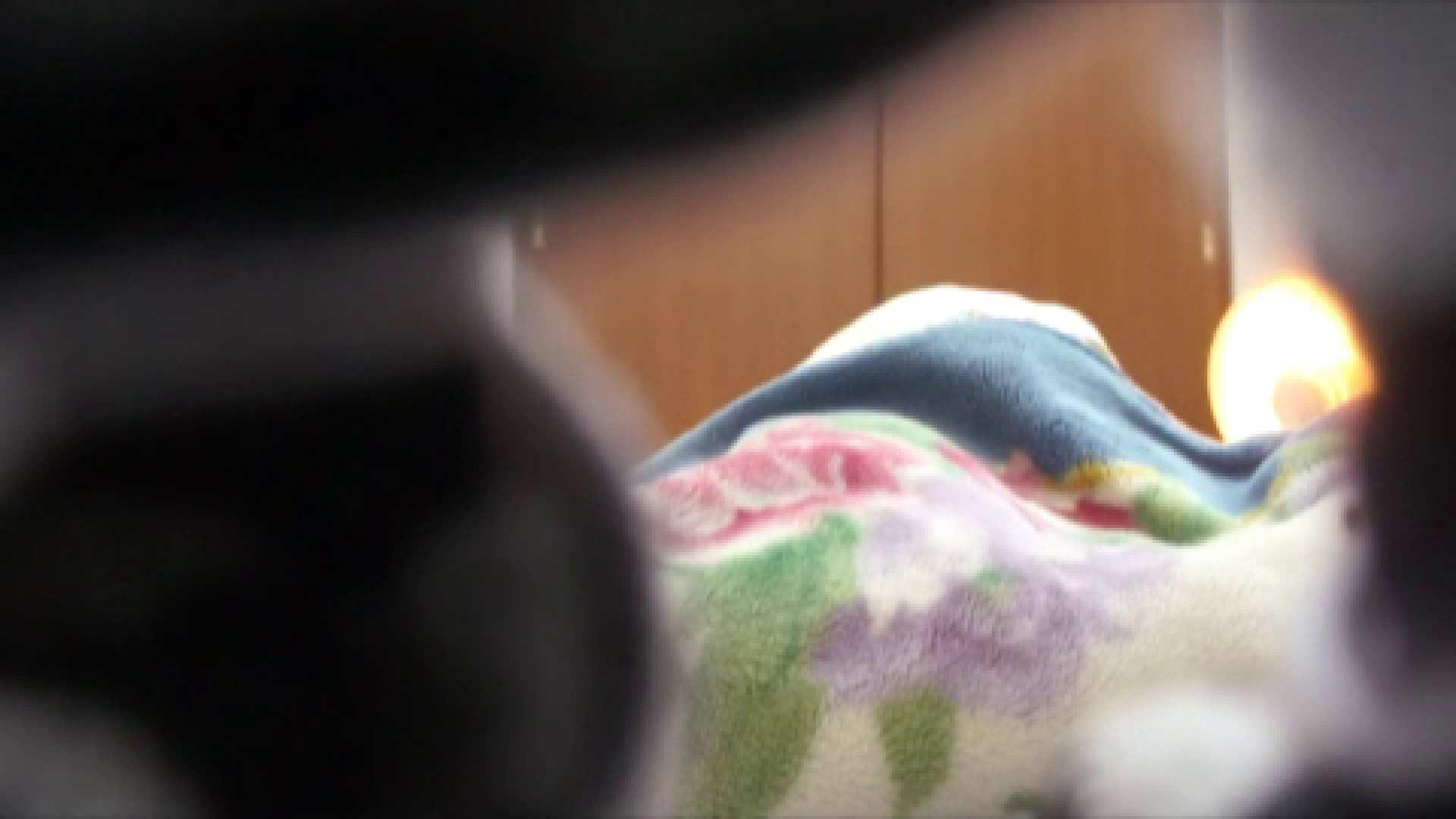 vol.10 レイカのお着替え映像です。部屋、汚いですね。 着替え  85pic 4