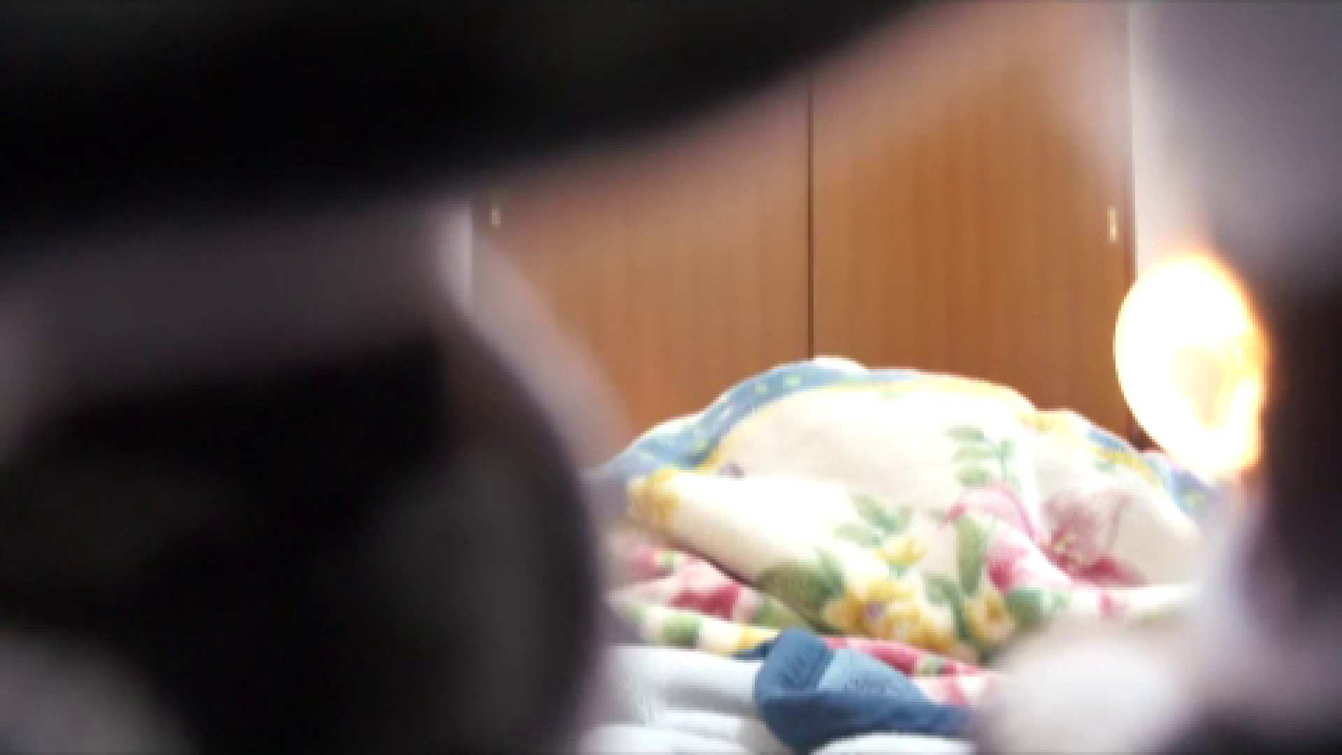 vol.10 レイカのお着替え映像です。部屋、汚いですね。 着替え  85pic 32