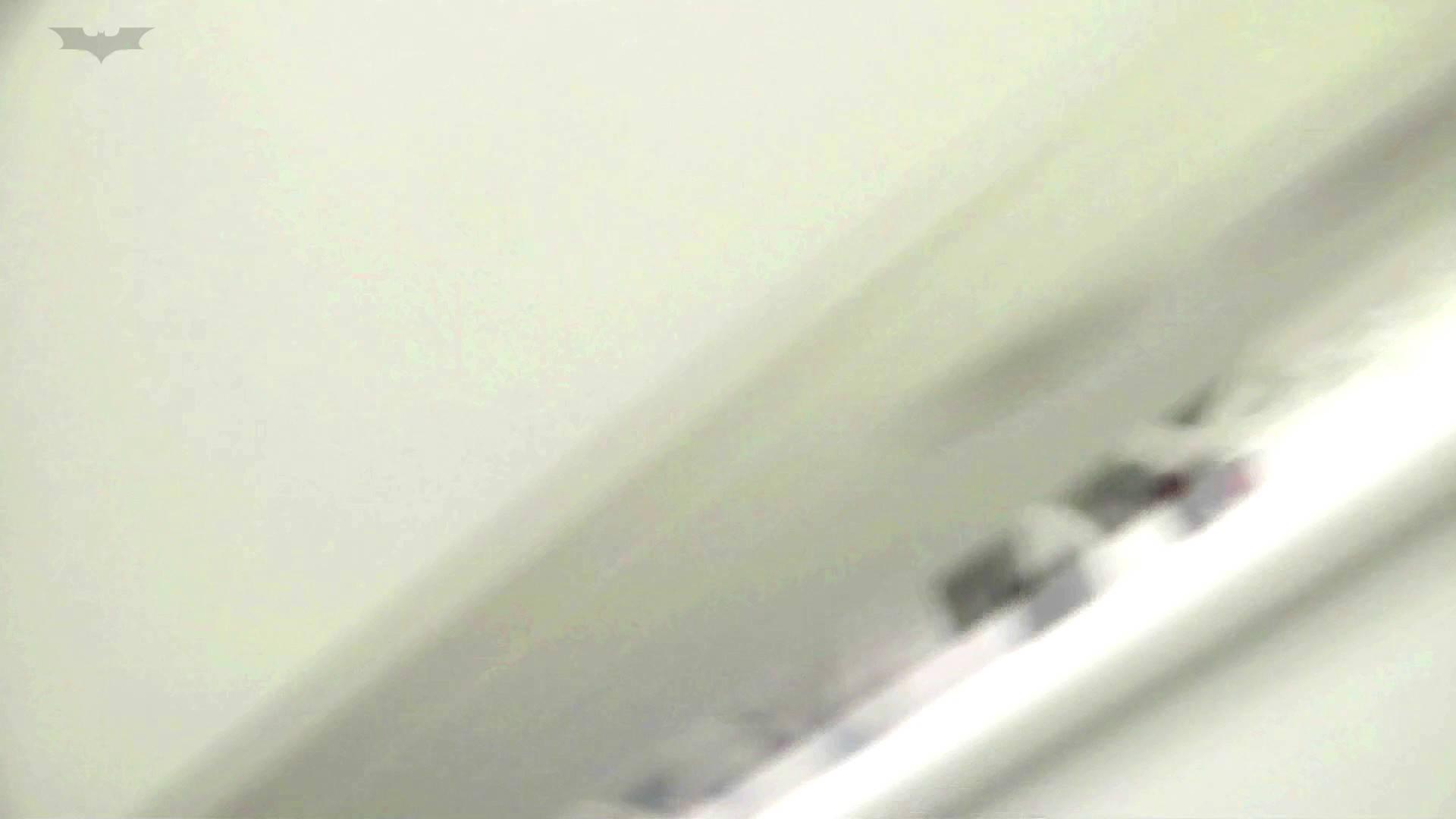 なんだこれVol.11無料動画に登場したモデル本番へ!「下り」特集 テクニック  105pic 9