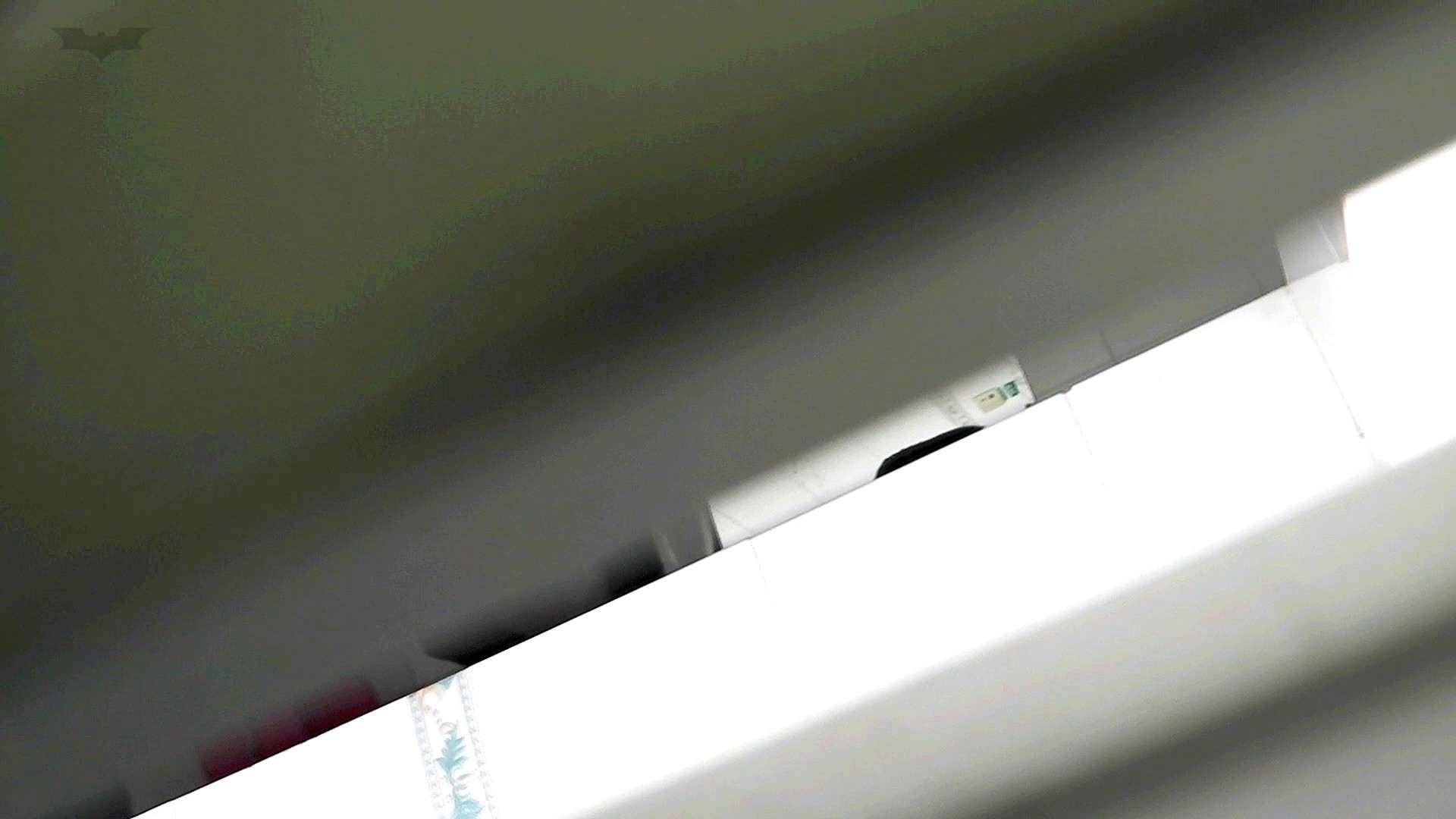 なんだこれVol.11無料動画に登場したモデル本番へ!「下り」特集 テクニック  105pic 15
