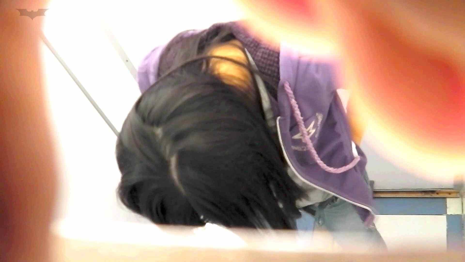 なんだこれVol.11無料動画に登場したモデル本番へ!「下り」特集 テクニック  105pic 37