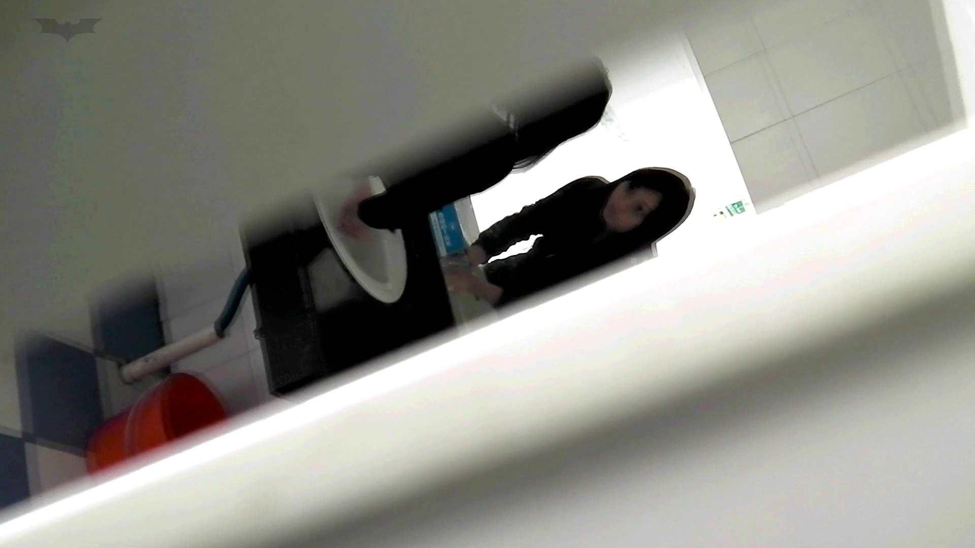なんだこれVol.11無料動画に登場したモデル本番へ!「下り」特集 テクニック  105pic 51