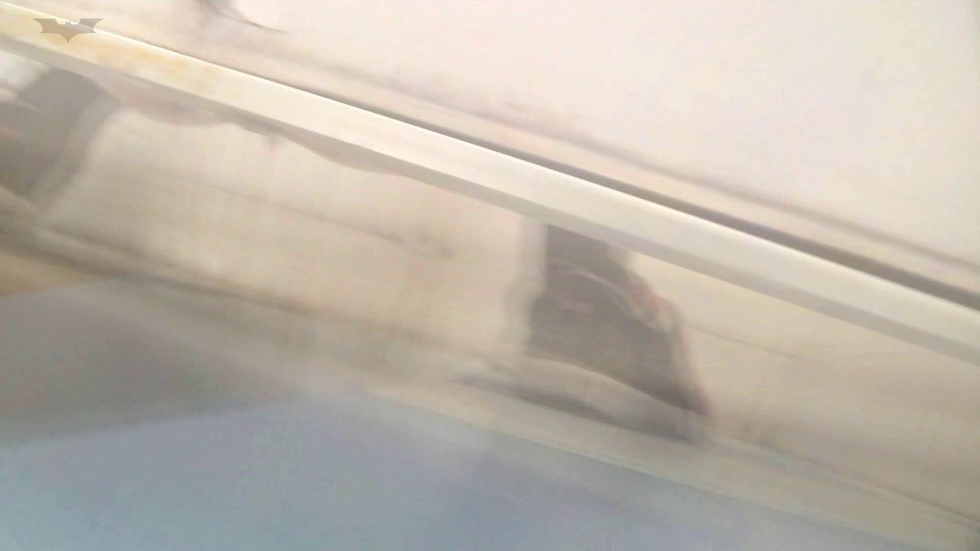 なんだこれVol.11無料動画に登場したモデル本番へ!「下り」特集 テクニック  105pic 72