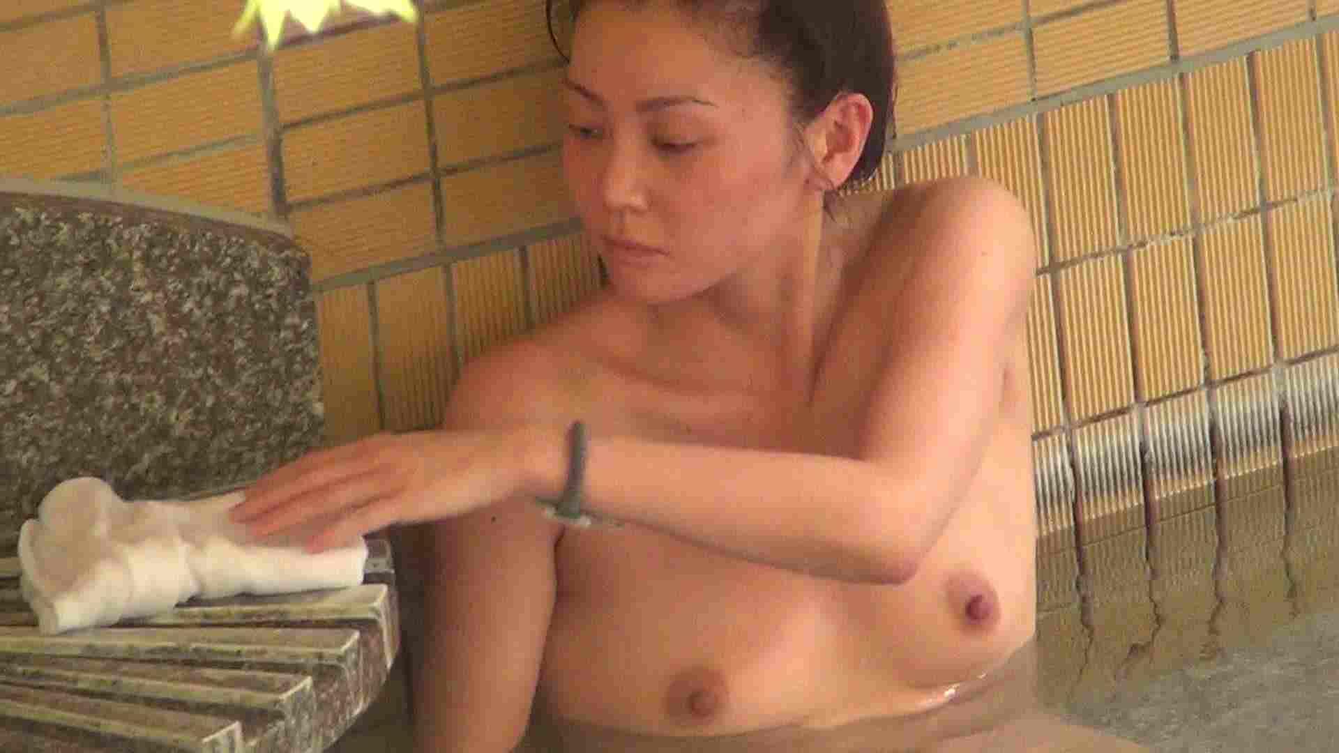 ハイビジョンVol.1  美女盛り合わせ No.1 美女  88pic 5