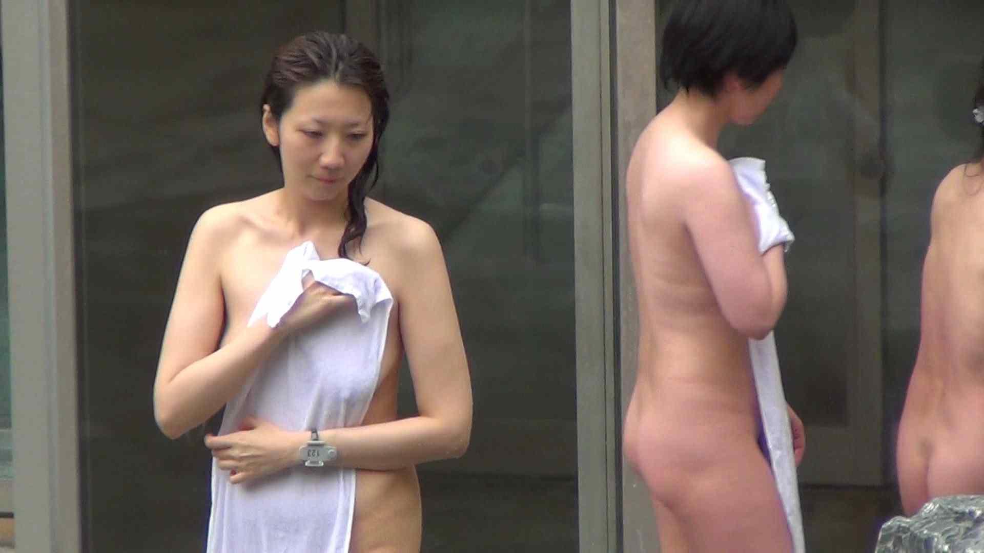 ハイビジョンVol.1  美女盛り合わせ No.1 美女  88pic 13
