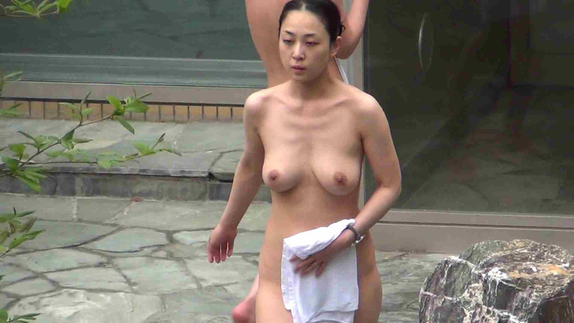 ハイビジョンVol.1  美女盛り合わせ No.1 美女  88pic 26