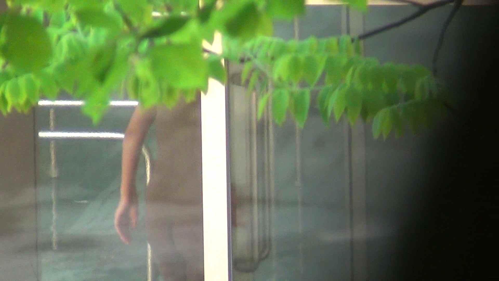 ハイビジョンVol.6 白い素肌にピンクのほっぺ 美女  75pic 24