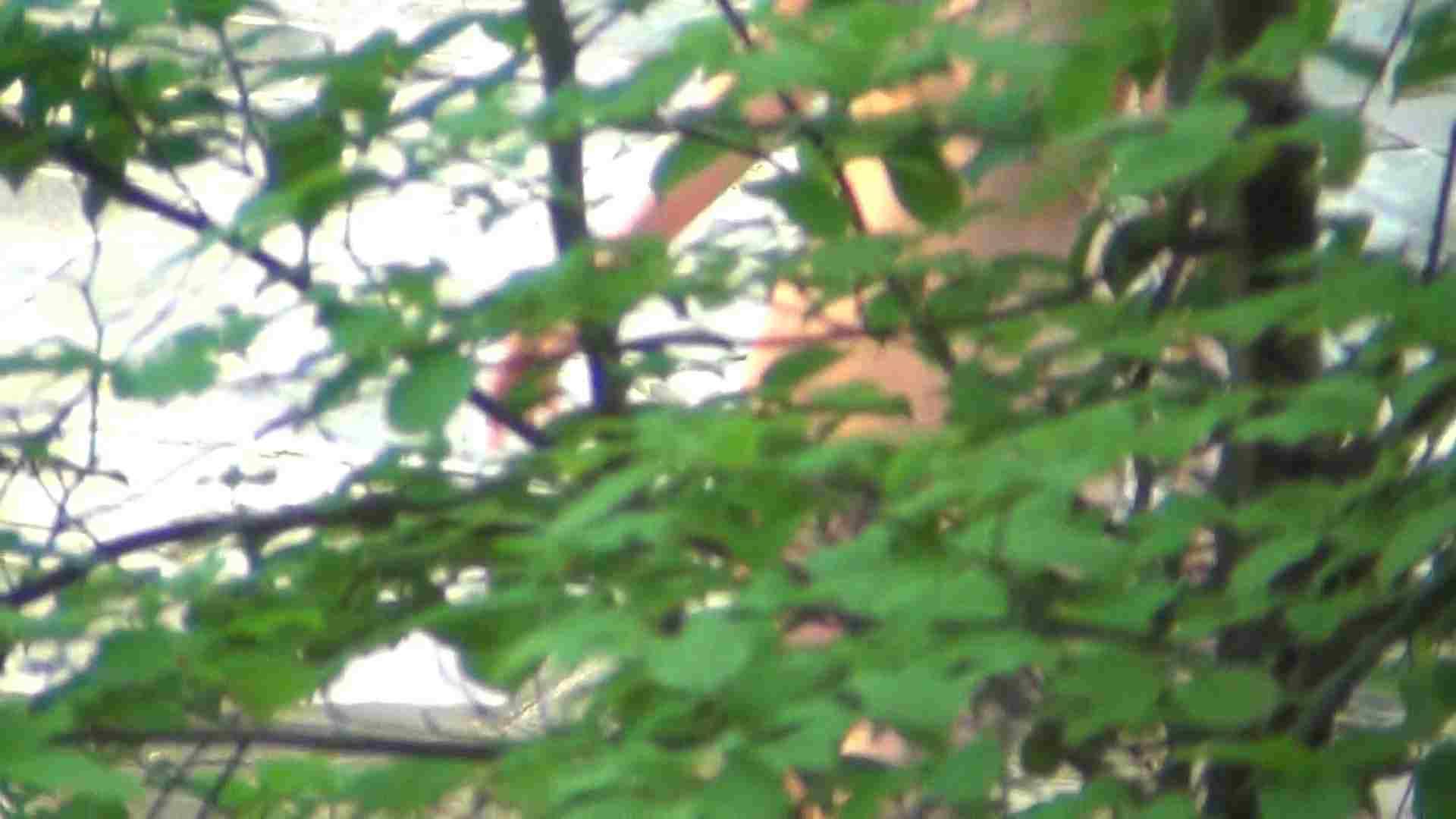 ハイビジョンVol.6 白い素肌にピンクのほっぺ 美女  75pic 56