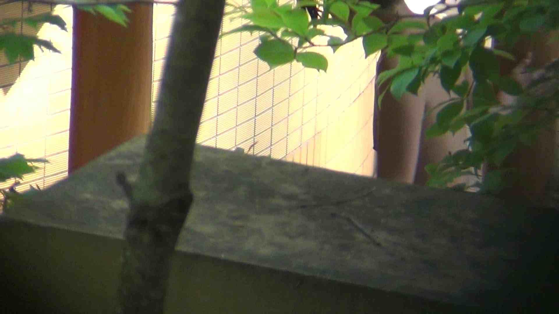 ハイビジョンVol.6 白い素肌にピンクのほっぺ 美女  75pic 62