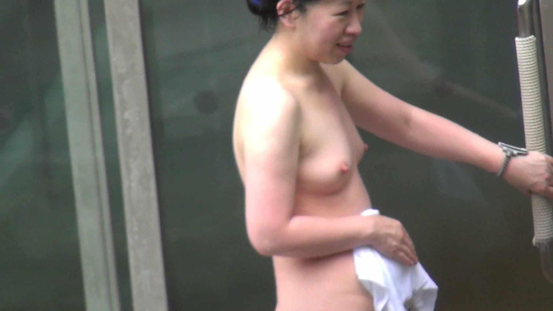 ハイビジョンVol.10 美女盛り合わせ No.4 OL  62pic 46