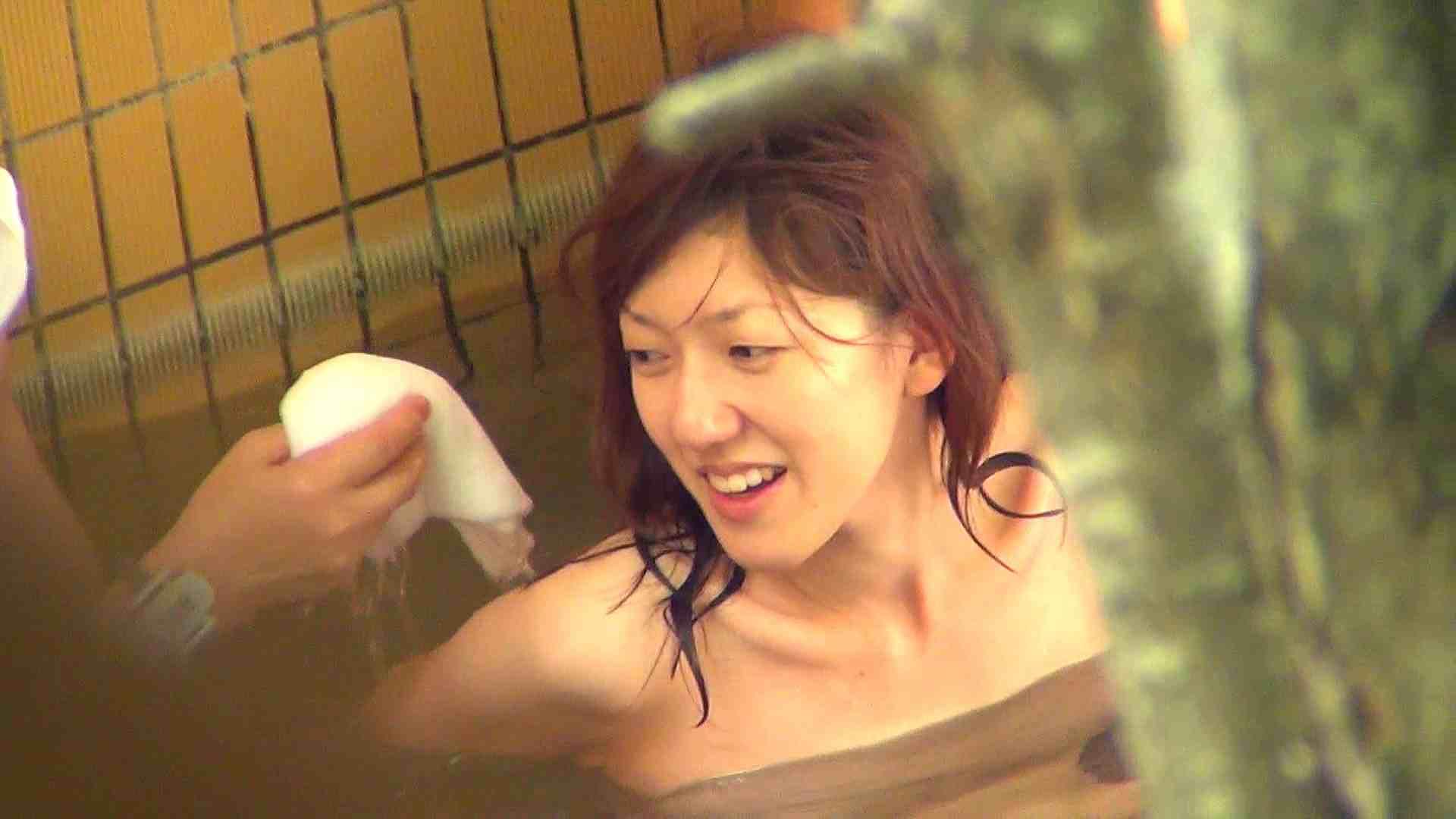 Vol.47 oyakoで登場 スレンダーだけどしっかりしたオッパイ 美女  94pic 88