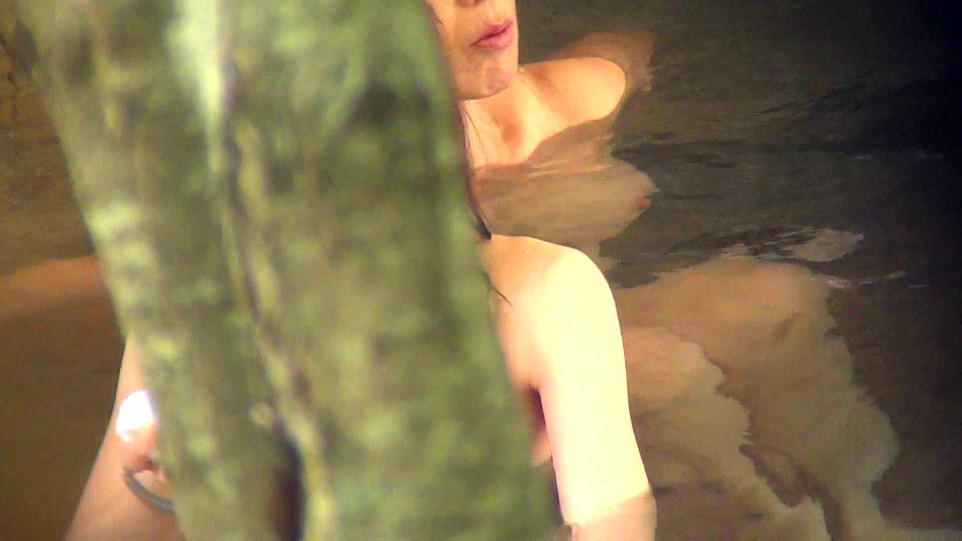 Vol.47 oyakoで登場 スレンダーだけどしっかりしたオッパイ 美女  94pic 94
